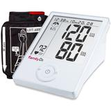 FAMILY Dr Digital Blood Pressure Monitor [AB-701f] - Alat Ukur Tekanan Darah